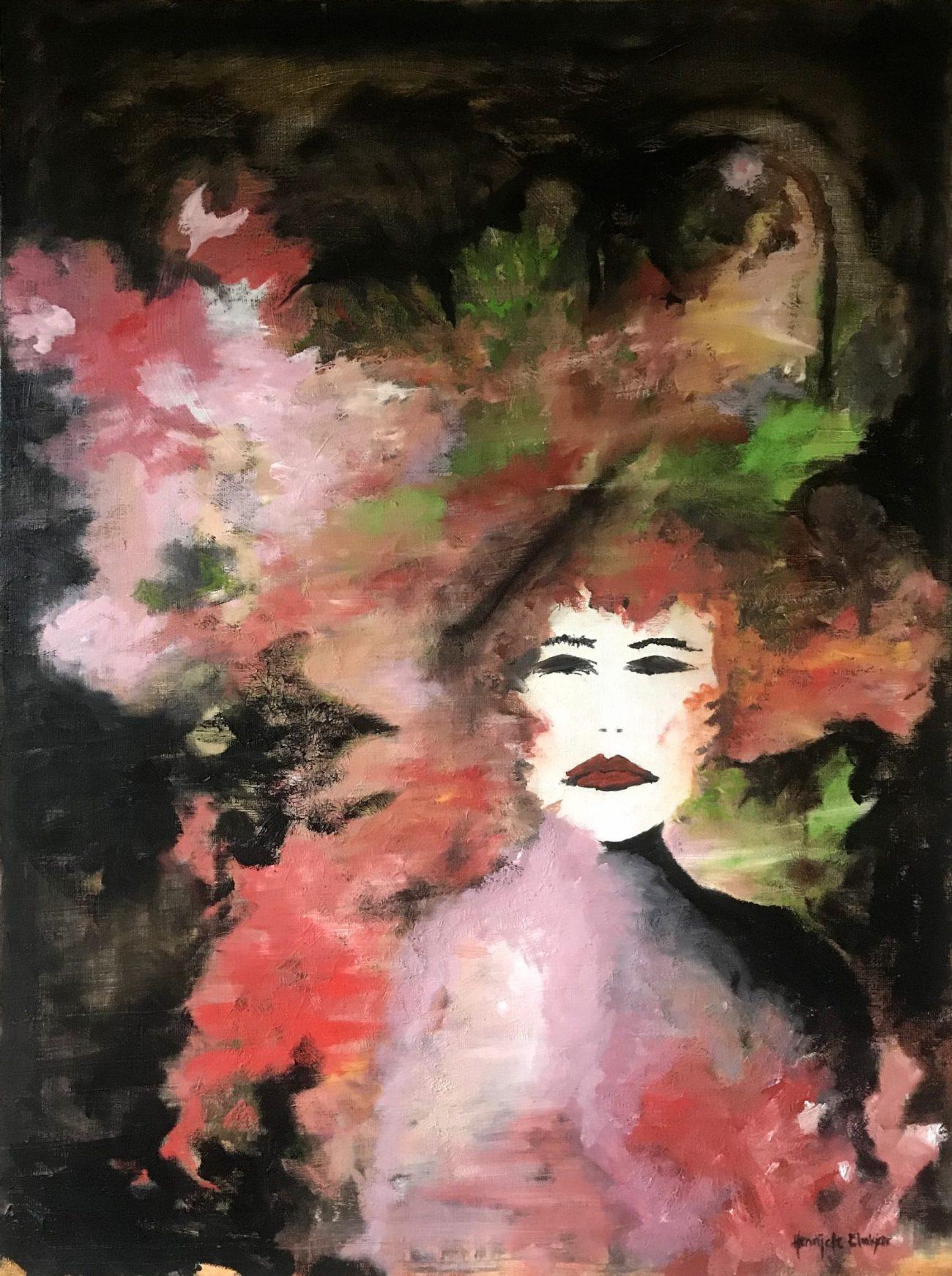 Her Fairytale